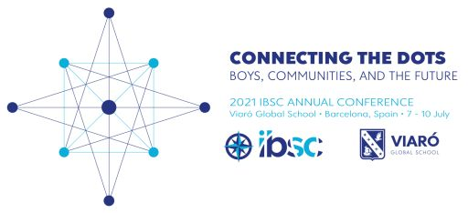 2021 IBSC Annual Conference
