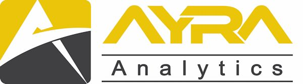 Ayra Analytics