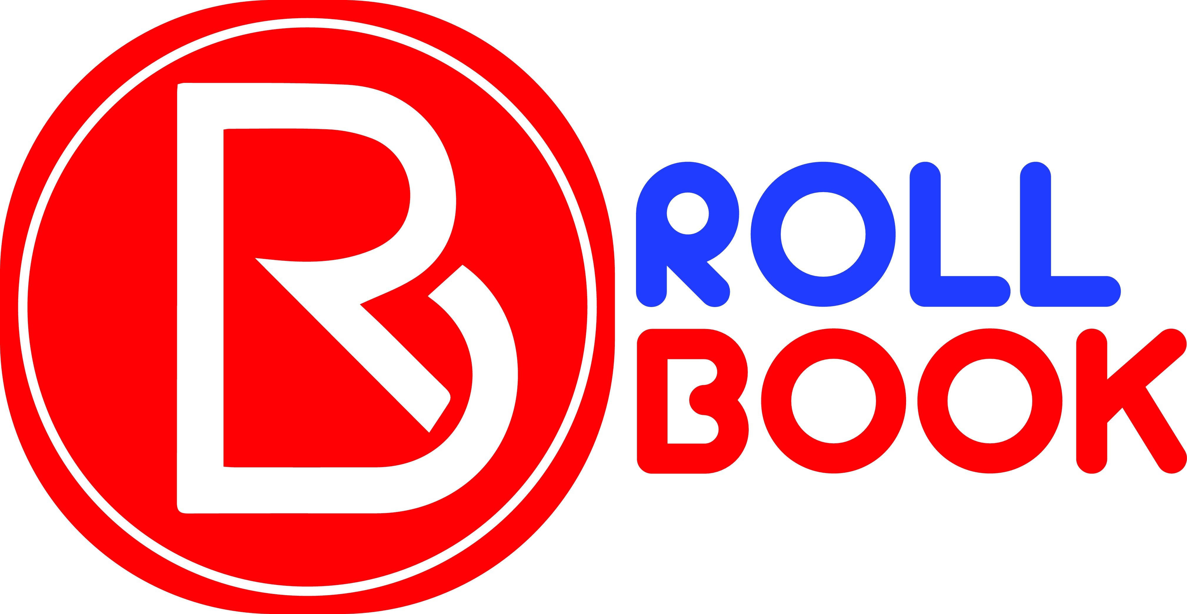 Roll Book Bus Charter