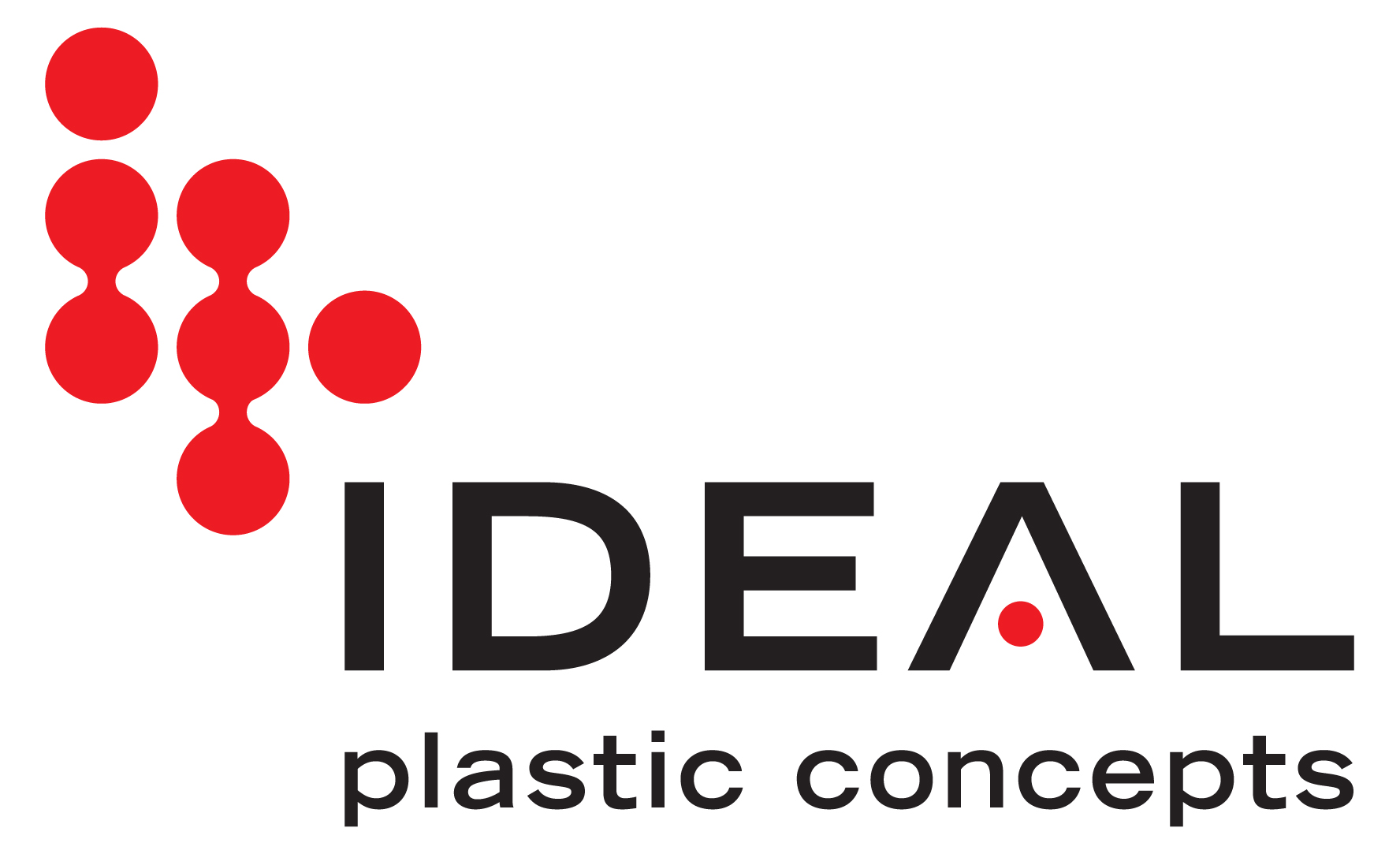 Ideal Plastic Concepts