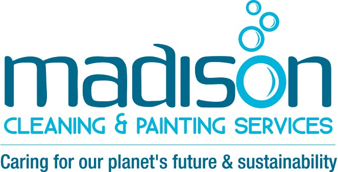 Madison Cleaning Services