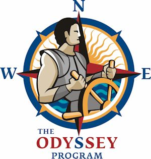 The Odyssey Program